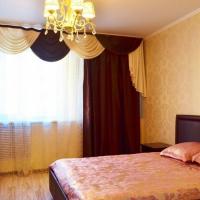 Брянск — 1-комн. квартира, 55 м² – Красноармейская, 100 (55 м²) — Фото 6
