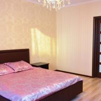Брянск — 1-комн. квартира, 55 м² – Красноармейская, 100 (55 м²) — Фото 9