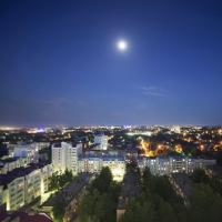 Брянск — 1-комн. квартира, 44 м² – Бежицкая  дом 1  корпус, 6 (44 м²) — Фото 8