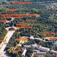 Брянск — 1-комн. квартира, 44 м² – Бежицкая  дом 1  корпус, 6 (44 м²) — Фото 9