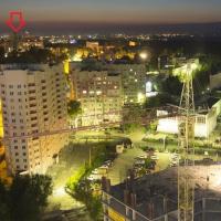 Брянск — 1-комн. квартира, 44 м² – Бежицкая  дом 1  корпус, 6 (44 м²) — Фото 6