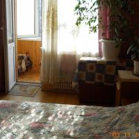 Брянск — 1-комн. квартира, 38 м² – Ост. Автовокзал Ромашина, 35 (38 м²) — Фото 2