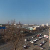 Брянск — 1-комн. квартира, 42 м² – Московский пр-кт дом, 89 (42 м²) — Фото 2