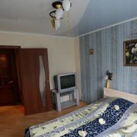 Брянск — 2-комн. квартира, 62 м² – Трудовая 2 п. Толмачево (62 м²) — Фото 3