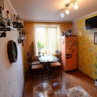 Брянск — 2-комн. квартира, 62 м² – Трудовая 2 п. Толмачево (62 м²) — Фото 8