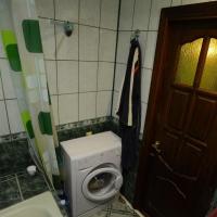 Брянск — 2-комн. квартира, 62 м² – Трудовая 2 п. Толмачево (62 м²) — Фото 5