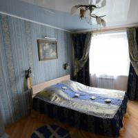 Брянск — 2-комн. квартира, 62 м² – Трудовая 2 п. Толмачево (62 м²) — Фото 9