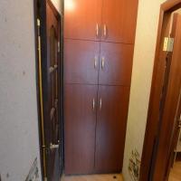 Брянск — 2-комн. квартира, 62 м² – Трудовая 2 п. Толмачево (62 м²) — Фото 2