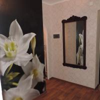 Брянск — 1-комн. квартира, 45 м² – Бежицкая  1 корпус, 10 (45 м²) — Фото 2
