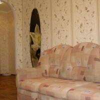 Брянск — 1-комн. квартира, 45 м² – Бежицкая  1 корпус, 10 (45 м²) — Фото 3