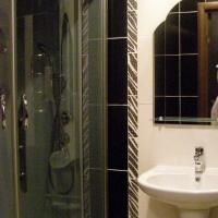 Брянск — 1-комн. квартира, 45 м² – Бежицкая  1 корпус, 10 (45 м²) — Фото 5