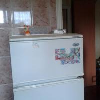 Брянск — 1-комн. квартира, 32 м² – Красноармейская, 101А (32 м²) — Фото 3
