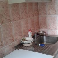 Брянск — 1-комн. квартира, 32 м² – Красноармейская, 101А (32 м²) — Фото 2