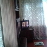 Брянск — 1-комн. квартира, 32 м² – Красноармейская, 101А (32 м²) — Фото 5