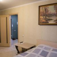 Брянск — 1-комн. квартира, 44 м² – Дуки, 58а (44 м²) — Фото 16