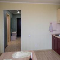 Брянск — 1-комн. квартира, 44 м² – Дуки, 58а (44 м²) — Фото 6