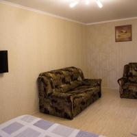 Брянск — 1-комн. квартира, 44 м² – Дуки, 58а (44 м²) — Фото 13