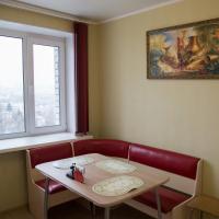 Брянск — 1-комн. квартира, 44 м² – Дуки, 58а (44 м²) — Фото 9