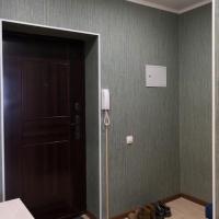 Брянск — 1-комн. квартира, 44 м² – Дуки, 58а (44 м²) — Фото 4