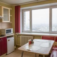 Брянск — 1-комн. квартира, 44 м² – Дуки, 58а (44 м²) — Фото 10