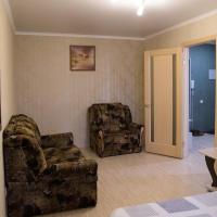 Брянск — 1-комн. квартира, 44 м² – Дуки, 58а (44 м²) — Фото 15