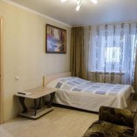 Брянск — 1-комн. квартира, 44 м² – Дуки, 58а (44 м²) — Фото 14