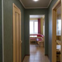Брянск — 1-комн. квартира, 44 м² – Дуки, 58а (44 м²) — Фото 5