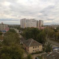 Брянск — 1-комн. квартира, 52 м² – Московский пр-кт, 49к1 (52 м²) — Фото 2