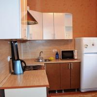 Брянск — 1-комн. квартира, 45 м² – Станке Димитрова, 67 (45 м²) — Фото 3
