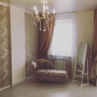 Брянск — 1-комн. квартира, 40 м² – Фокина (40 м²) — Фото 13