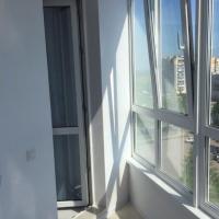 Брянск — 1-комн. квартира, 40 м² – Фокина (40 м²) — Фото 3