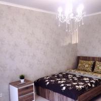 Брянск — 1-комн. квартира, 40 м² – Фокина (40 м²) — Фото 11