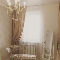 Брянск — 1-комн. квартира, 40 м² – Фокина (40 м²) — Фото 12