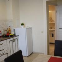 Брянск — 1-комн. квартира, 40 м² – Фокина (40 м²) — Фото 4