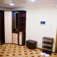 Брянск — 1-комн. квартира, 56 м² – Романа ого, 6 (56 м²) — Фото 8