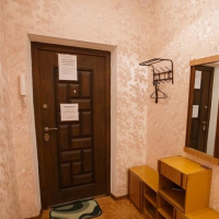 Брянск — 1-комн. квартира, 40 м² – Станке димитрова, 67/2 (40 м²) — Фото 6