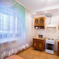 Брянск — 1-комн. квартира, 40 м² – Станке димитрова, 67/2 (40 м²) — Фото 5