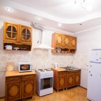 Брянск — 1-комн. квартира, 40 м² – Станке димитрова, 67/2 (40 м²) — Фото 3