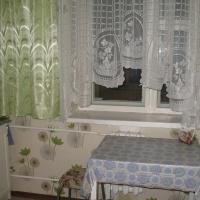 Брянск — 1-комн. квартира, 39 м² – Улица Ромашина дом, 37 (39 м²) — Фото 8