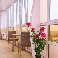 Брянск — 2-комн. квартира, 81 м² – Дуки  54 'ЖК 'Панорама' (81 м²) — Фото 20
