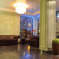 Брянск — 2-комн. квартира, 81 м² – Дуки  54 'ЖК 'Панорама' (81 м²) — Фото 5