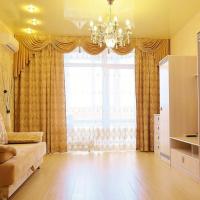 Брянск — 2-комн. квартира, 81 м² – Дуки  54 'ЖК 'Панорама' (81 м²) — Фото 15