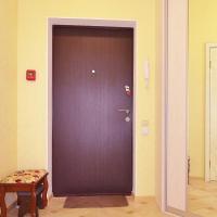 Брянск — 2-комн. квартира, 81 м² – Дуки  54 'ЖК 'Панорама' (81 м²) — Фото 11
