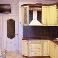 Брянск — 2-комн. квартира, 81 м² – Дуки  54 'ЖК 'Панорама' (81 м²) — Фото 16