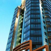 Брянск — 2-комн. квартира, 81 м² – Дуки  54 'ЖК 'Панорама' (81 м²) — Фото 3