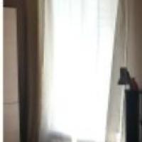 Брянск — 1-комн. квартира, 49 м² – Партизан пл, 1 (49 м²) — Фото 2