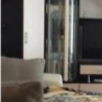 Брянск — 1-комн. квартира, 49 м² – Партизан пл, 1 (49 м²) — Фото 4