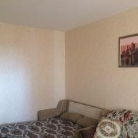 Брянск — 1-комн. квартира, 30 м² – Литейная дом, 61 (30 м²) — Фото 6