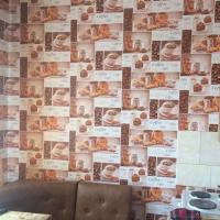 Брянск — 1-комн. квартира, 30 м² – Литейная дом, 61 (30 м²) — Фото 3
