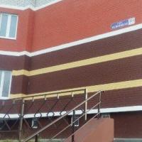 Брянск — 1-комн. квартира, 58 м² – Московский мкр  дом, 36 (58 м²) — Фото 3